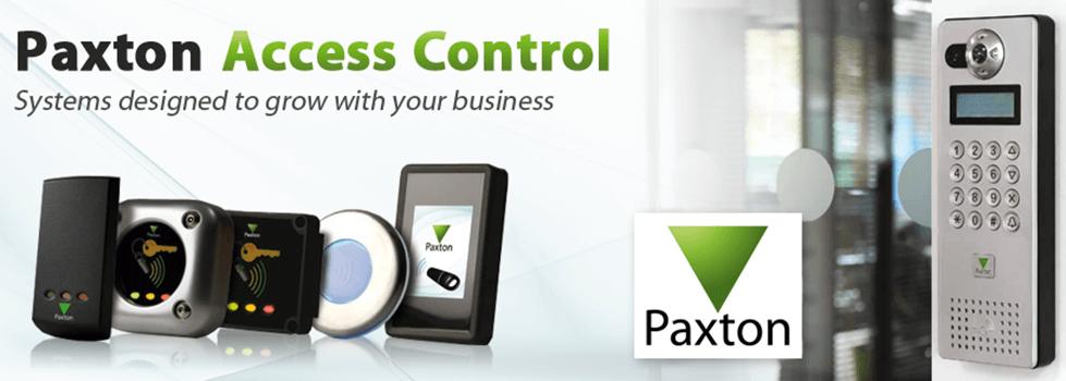 acces-control